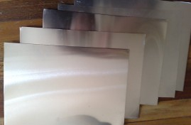 Stainless-Steel-Sheet-304